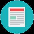 All NewsPaper/E Paper Downloader APK for Bluestacks