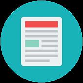 Free All NewsPaper/E Paper APK for Windows 8