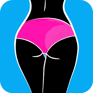Free Download Belly Legs Butt APK for Blackberry