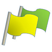 Flag Time Stamp APK for Bluestacks