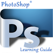 Download Android App Learn PhotoShop Tutorials for Samsung