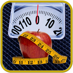 Download BMI Calculator, Ideal Weight New 2018 for Windows Phone