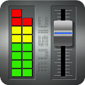 Music Volume EQ + Bass Booster APK for Bluestacks