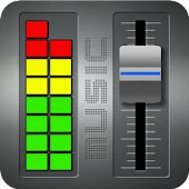 Download Music Volume EQ APK to PC