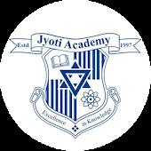 Jyoti Academy APK for Ubuntu