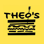 Theo's Online Ordering APK Image