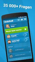 Screenshot of Quizduell