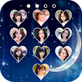 App Love Keypad lockscreen APK for Kindle