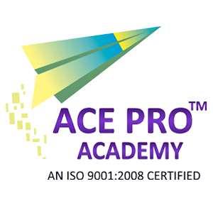 Download Ace Pro Academy For PC Windows and Mac
