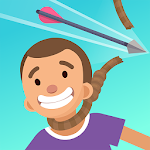 Gibbets: Bow Master For PC / Windows / MAC