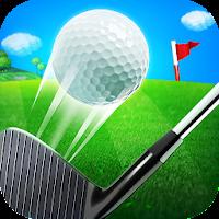 Golf Rival on PC / Windows 7.8.10 & MAC
