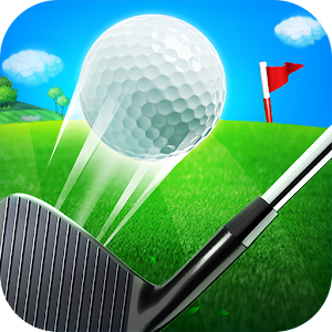 Golf Rival For PC (Windows & MAC)