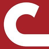 App Cinemark Ecuador version 2015 APK
