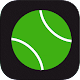 Download Rolly Tennis Ball for Windows Phone 1.7