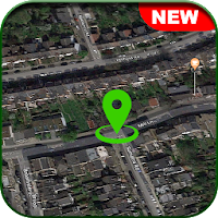 Live GPS Street Route: Drive amp Navigate With Voice on PC / Windows 7.8.10 & MAC