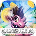 Cheats For Dragon City : Gems Joke & Prank App APK for Bluestacks