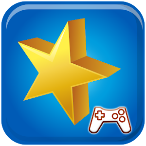 Best Games Ever Free 300-in-1