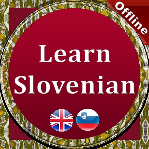 Android aplikacija Angleščina Za Začetnike na Android Srbija
