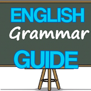 Good English Grammar Guide