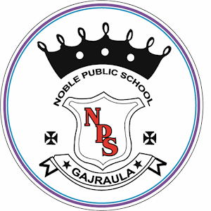 Download Noble Public School for Windows Phone