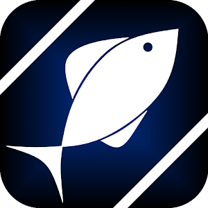 Fishing forecast For PC / Windows 7/8/10 / Mac – Free Download