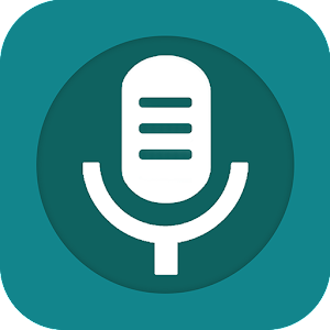 Voice Recorder 2018 For PC / Windows 7/8/10 / Mac – Free Download