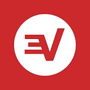 ExpressVPN - Unlimited Secure VPN Proxy