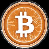 Free Bitcoin – Claim BTC