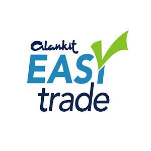 Alankit Easy Trade for Tablets