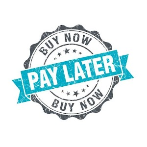 Buy Now Pay Later By Wish For PC / Windows 7/8/10 / Mac – Free Download