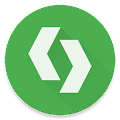 Android aplikacija LPP vozni red na Android Srbija