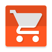 Download Shopping Apps APK to PC