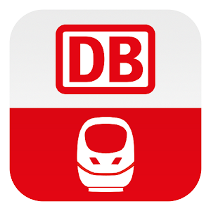 Download DB Navigator For PC Windows and Mac