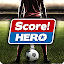 Game Score! Hero APK for smart watch