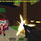 Combat Pixel Vehicle Zombies Multiplayer