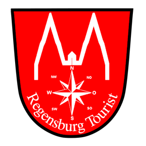 Regensburg Tourist City Tour For PC / Windows 7/8/10 / Mac – Free Download