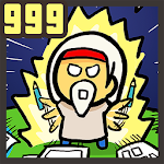 Tap Tap Cartoonist - Cartoon999 Icon