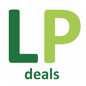 Deals for Lloyds Pharmacy