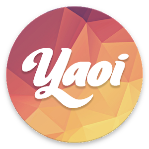 Yaoi Online For PC