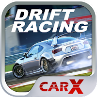 CarX Drift Racing For PC (Windows And Mac)