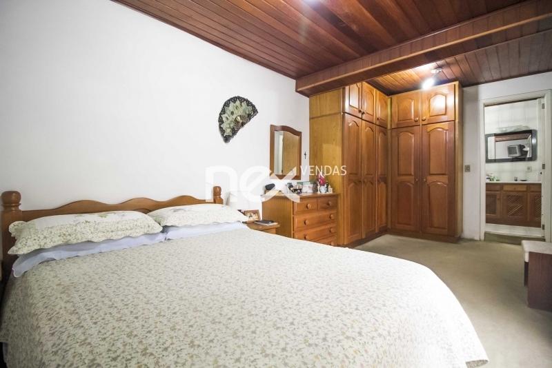 Cobertura de 2 dormitórios à venda em Passo Da Areia, Porto Alegre - RS