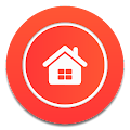 App 2ndHOME(Floating Launcher) APK for Kindle