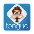 App Tonguc Akademi LYS Edebiyat apk for kindle fire