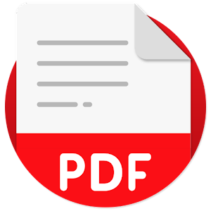 PDF Reader & PDF Viewer