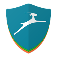 Dashlane Password Manager For PC (Windows And Mac)