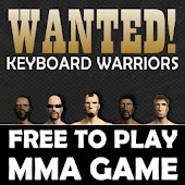 Download MMA Tycoon - Sports Manager APK for Laptop