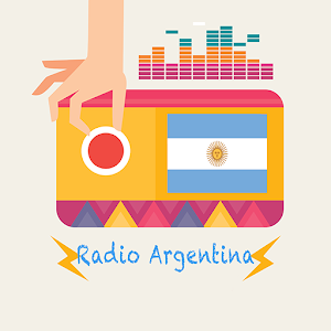 Download Radio fm Argentina for Windows Phone