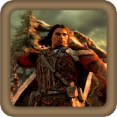 App Strategy Middle-earth: Shadow of War APK for Windows Phone
