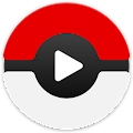 App Pokémon Jukebox apk for kindle fire