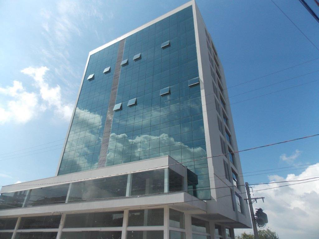 Sala, Centro, Gravataí (SA0143)